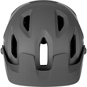 Oakley DRT5 Fietshelm, zwart